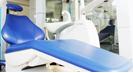 医疗器械:动臂姿态、多动医床