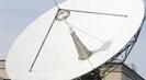 通信雷达:天线平面与俯仰转角