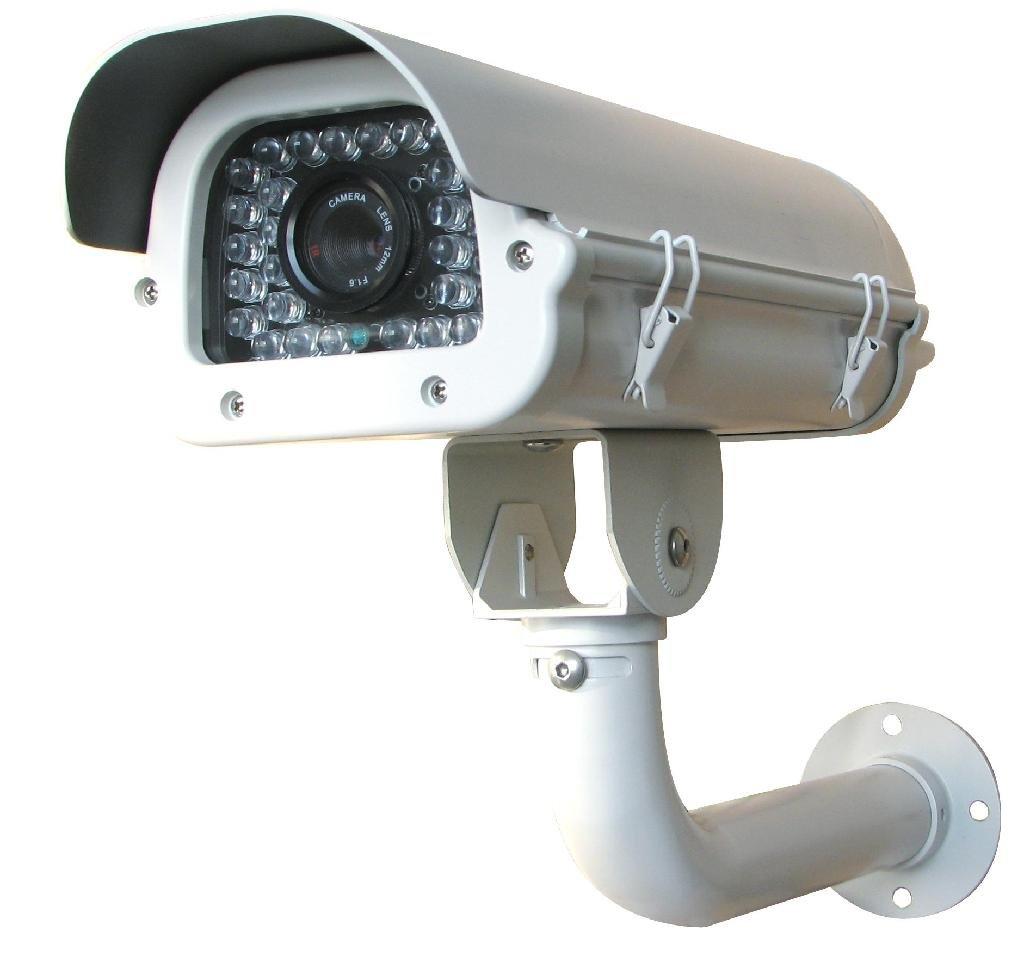 监控设备倾角传感器