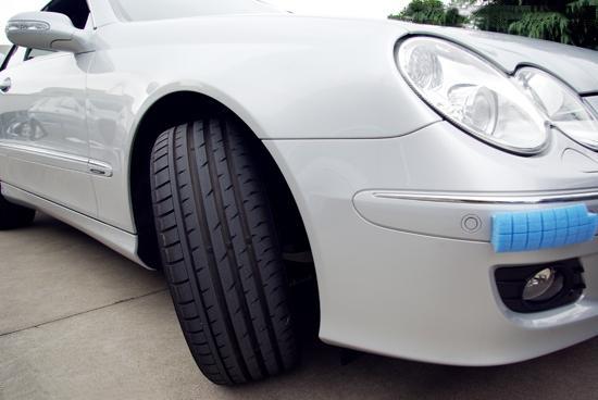 汽车车轮转向角度传感器