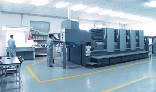 印刷机角度传感器