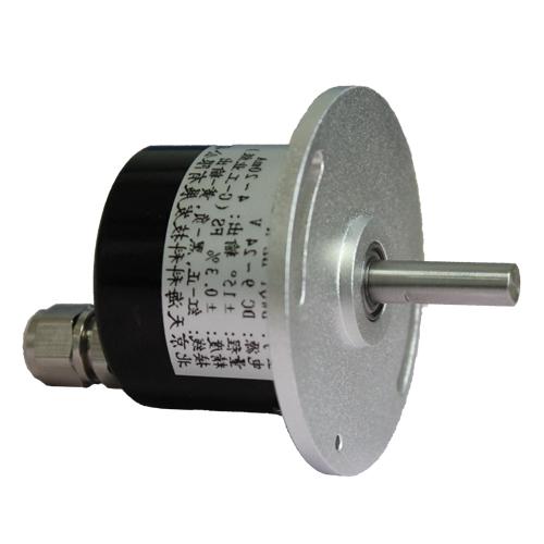 ±10V角度传感器