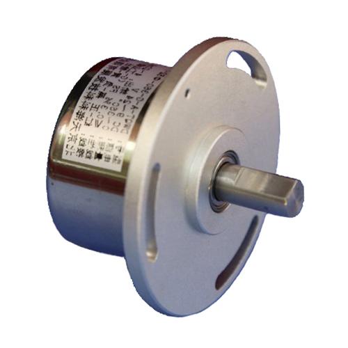 高精度电压角度传感器