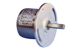 双路电压输出角度传感器