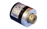 电压输出角度传感器
