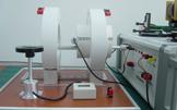 磁敏传感器综合实验仪