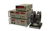 四探针电阻测量仪