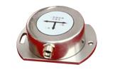 二维电流倾角传感器