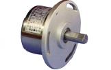 高精度电流角度传感器