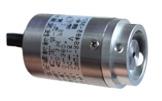 小型数字角度传感器